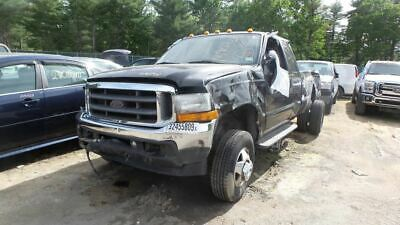 fuse box engine fits 00-04 ford f250sd pickup 485601 • 71 25$
