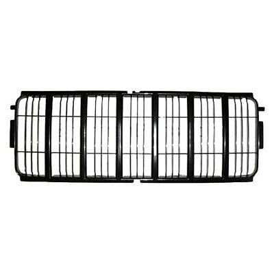 $17.50 • Buy For Jeep Liberty 2002-2004 Sherman 030-98 Grille