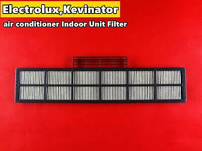 AU24.50 • Buy Electrolux,Kevinator Air Conditioner Spare Parts Indoor Unit Filter  (DA17) NEW
