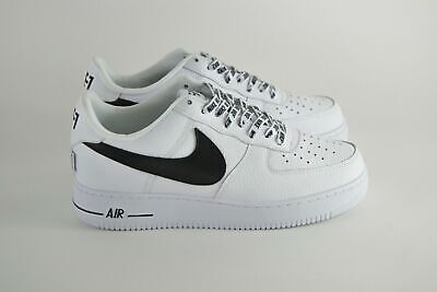 air force one nuove