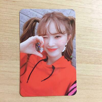 $ CDN27.77 • Buy FROMIS_9 Ha Young HaYoung FUN FACTORY Official Trading Photo Card