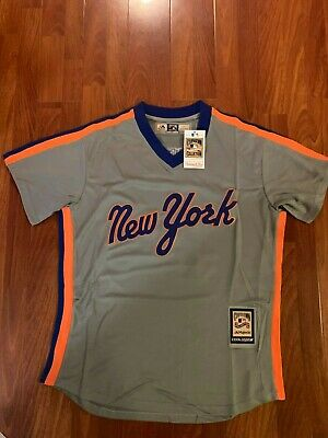 the best attitude 00fb1 74b1a mets jersey