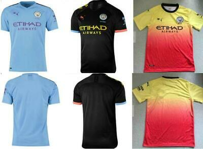 low priced 3758b 284dd manchester city away jersey