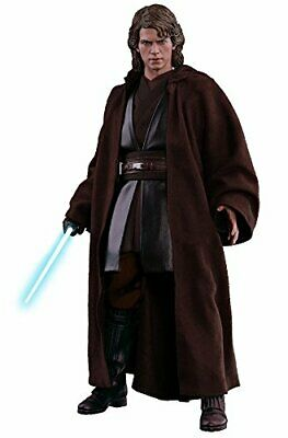 $ CDN737.90 • Buy [Movie Masterpiece  Revenge Of The Star Wars Episode 3 / Cis  1/6 Scale Figure A