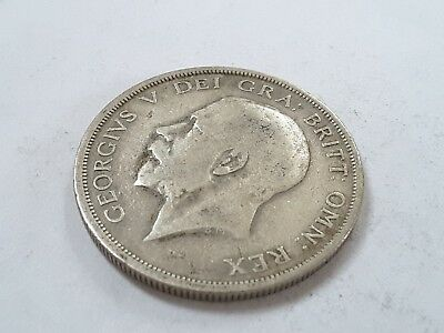 £5.99 • Buy 1920-1936 King George V Half Crown Coins - Pick Your Year/coin