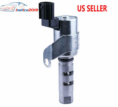 917-288 VVTi Variable Valve Timing Control Solenoid For Lexus GS300 IS300 SC300 • 16.79$