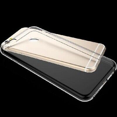 AU8 • Buy Soft Case For OnePlus Phones, Clear Matte Gel Transparent TPU Cover Weirdland
