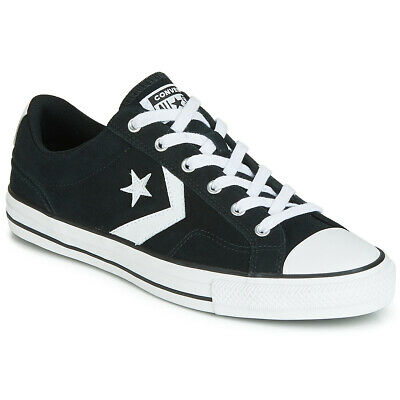 converse star player donna