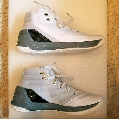 best authentic 80159 576a9 under armour basketball