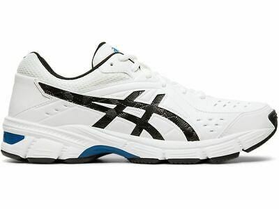 AU148 • Buy GENUINE || Asics Gel 195TR Mens Cross Training Shoes (4E) (104)