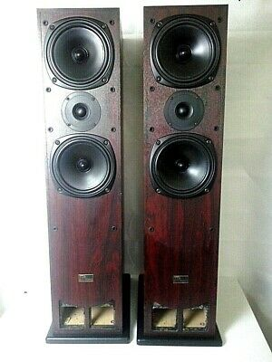 floor standing hi fi speakers