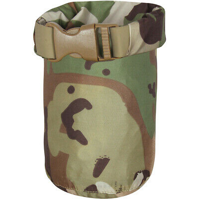 £5.95 • Buy Viper Lightweight Dry Sack 1L Outdoor Storage Boat Sailing Waterproof V-Cam Camo