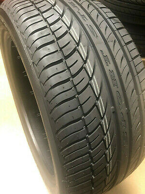 $264 • Buy 4 NEW 225/35R20 Fullway HP108 Ultra High Performance Tires 225 35 20 2253520 R20