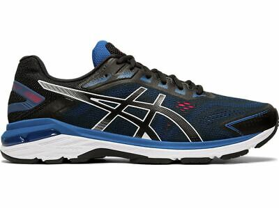AU188 • Buy GENUINE || Asics Gel GT 2000 7 Mens Running Shoes (4E) (003)