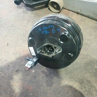 AU65 • Buy Holden Commodore Brake Booster Ve ,  08/06-04/13 , 92242862 Aac7