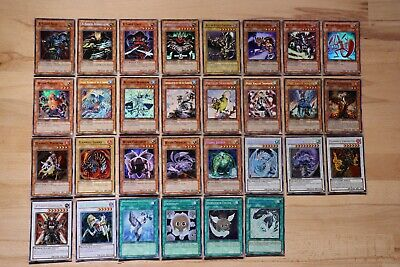 HA01 Hidden Arsenal 1 Holo Limited Or Unlimited Edition Yugioh Cards • 1.80£