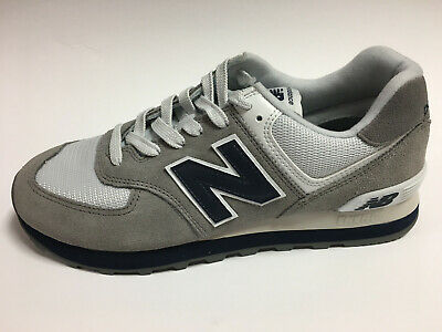 100% authentic c1a50 e19f3 New Balance 574 Herren 44.5