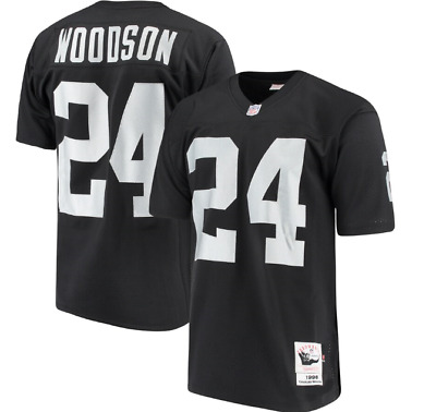 cheap for discount c879f a1768 mitchell ness raiders