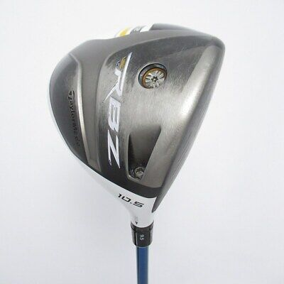 Taylormade Rbz Stage 2 Driver >> Rbz Tour Driver