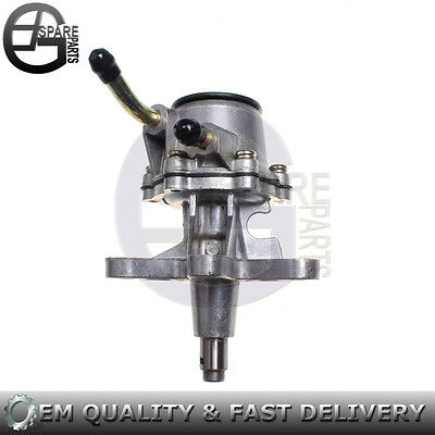 Deutz Fuel Pump | Compare Prices on dealsan com