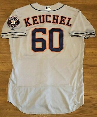 best service b85a3 ce6af houston astros game jersey