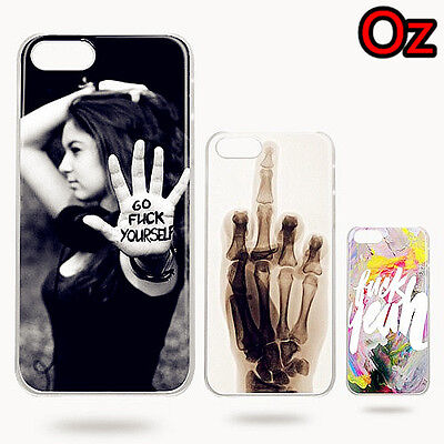 AU11 • Buy  FxxK  Case For LG V50 (V50 ThinQ), Quality Cute Design Painted Cover WeirdLand