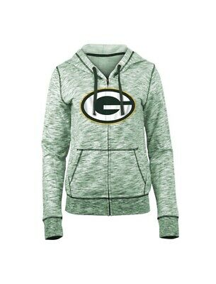 93893927 packers jacket