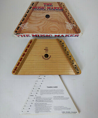 photograph regarding Free Printable Lap Harp Sheet Music referred to as lap harp