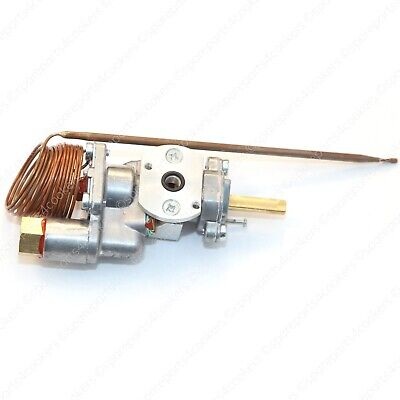 £49.99 • Buy RANGEMASTER 110 Gas Oven Thermostat A094498 A094497 P094352