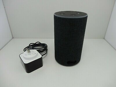 AU65 • Buy AMAZON ECHO (2nd Generation)