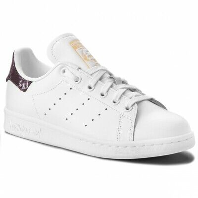 adidas stan smith terciopelo