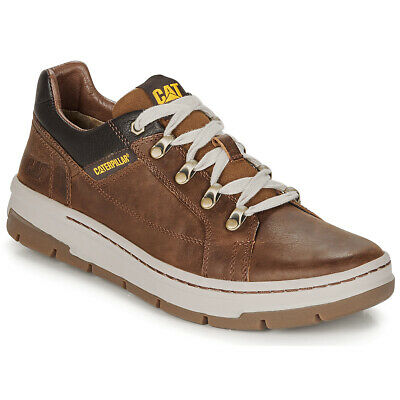best loved 6a074 17cd2 scarpe caterpillar uomo