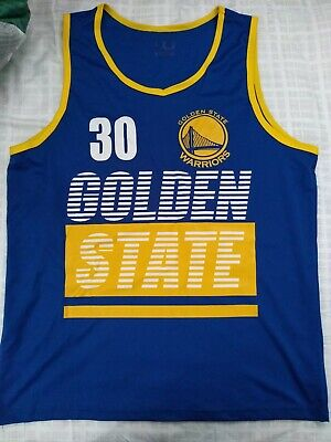 huge discount a2305 0c3b5 curry jersey