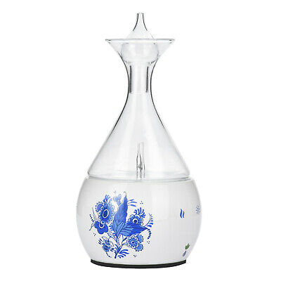 AU99 • Buy Bushberry Mist Waterless Essential Oil Diffuser Made From Ceramic And Glass