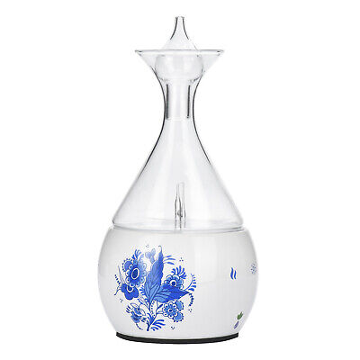 AU99 • Buy Bushberry Mist Weaterless Essential Oil Diffuser Made From Ceramic And Glass