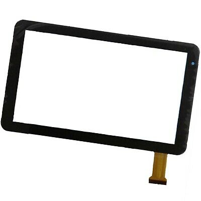 £8.75 • Buy For POLAROID MID1047 10.1'' Touch Screen Digitizer Tablet New Replacement