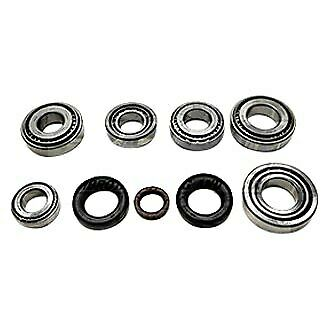$175.51 • Buy For Hyundai Tiburon 1997-2001 USA Standard Gear Transmission Bearing & Seal Kit