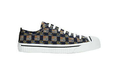 Burberry Homme Chaussure 】</p>                     </div>   <!--bof Product URL --> <!--eof Product URL --> <!--bof Quantity Discounts table --> <!--eof Quantity Discounts table --> </div>                        </dd> <dt class=