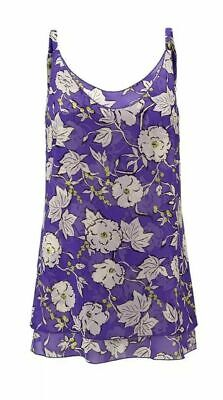 $35.95 • Buy  Cabi Outline Cami, Item #5544 Size M- New