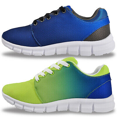 View Details Brooklyn SN Ultralite Flex Zone Mens Casual Gym Comfort Trainers £9.99 FREE P&P • 9.99£