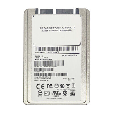 "AU269.98 • Buy NEW 1.8"" 240GB MICRO SATA Internal SSD FOR HP EliteBook 2530p 2540p 2730p 2740p"