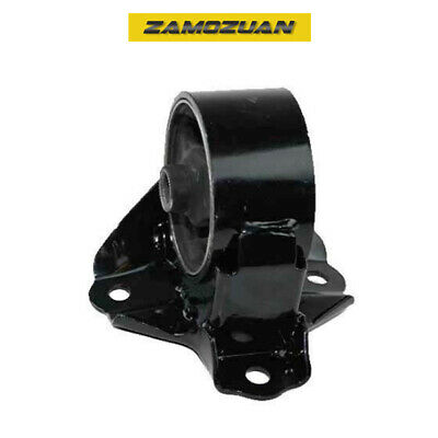 $30.64 • Buy Front Motor Mount 2011-2014 For Hyundai Sonata 2.4L - Except Hybrid For Auto.