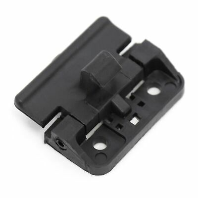 $6.95 • Buy Center Console Lid Lock Fits Toyota Camry 2002-2006 Sienna 2004-2010 58908-32050