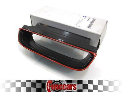 AU149.99 • Buy Holden Commodore VR VS SS HSV Genuine Front Bumper Insert / RH Drivers - NOS