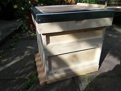 Bee Hive Joiner Made To A Very High Standard  • 150£