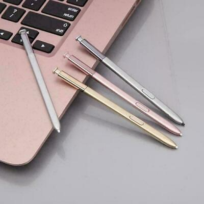 $ CDN4.24 • Buy Original Stylus S-Pen For Samsung Galaxy Note 8, Note Verizon D7N9 BEST AT& C2W1