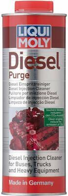 Liqui Moly Diesel Purge. Diesel Fuel System And Injector Cleaner. 500 ML Cans. • 14.48£