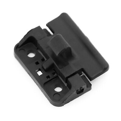 $7.49 • Buy Fits Toyota Camry 2002-2006 Center Console Lid Lock Replacement New