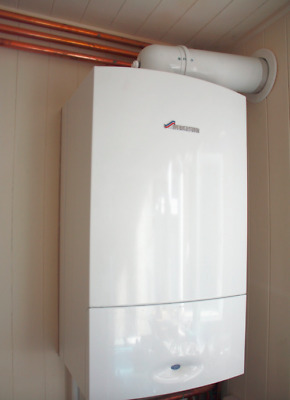 £499 • Buy £499 Any Combi Boiler Fitted Baxi-Worcester-Vaillant *BOILER SUPPLY & FIT £999*