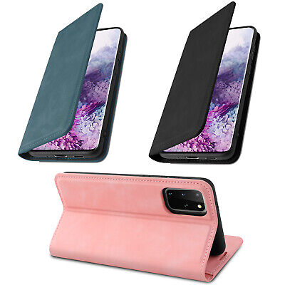 $16.99 • Buy For IPad 10.2 Inch 7th Generation Gen Luxury Protective Leather Stand Case Cover